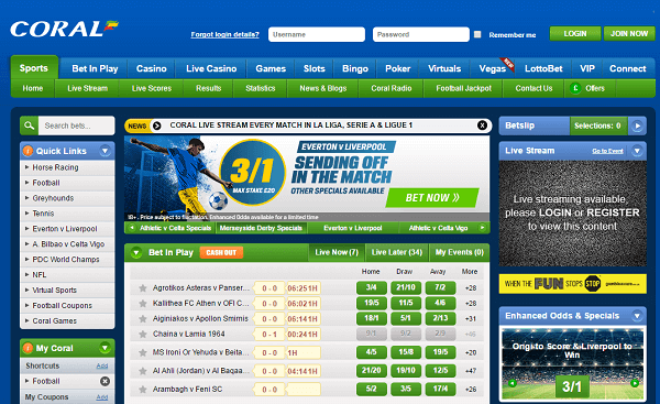 Football betting accumulator calculator 21 bet sport