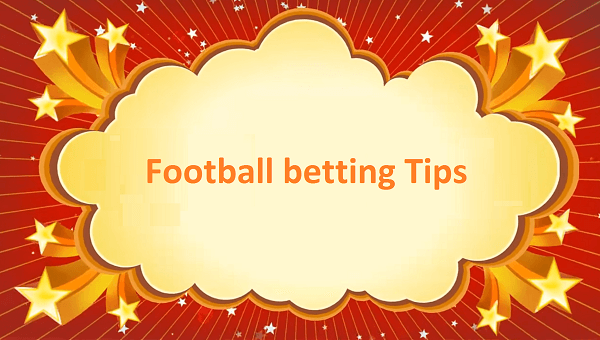 Football Betting Tips for Today