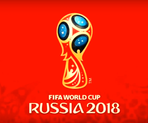World Cup Odds logo